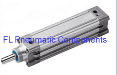 Festo Type DNC Standard Cylinders
