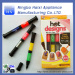 DIY Nail Art Basic Kit
