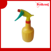 500ml Garden plastic sprayer bottle