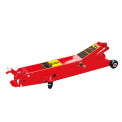 10ton Hydraulic Floor Jack
