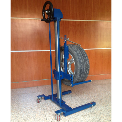 Good Quality Wheel Lifter