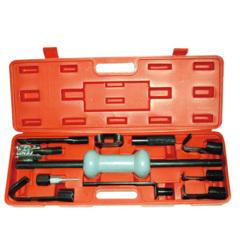 10-LB Dent Puller Set