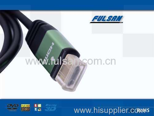 cable hdmi to tv hdmi cable awm 20276