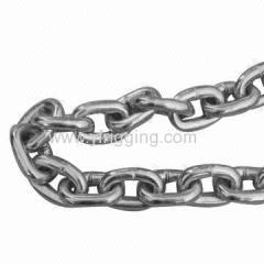 Australian Standard Link Chain
