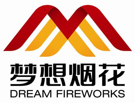 Hunan Dream Fireworks Co