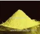 Topotecan hydrochloride CAS 119413-54-6 TPT TOPOTECAN MONOHYDROCHLORIDE