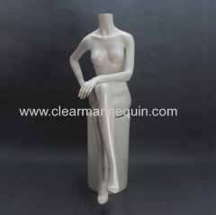 Headless mannequin where to buy a manikin