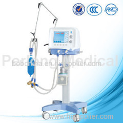 Nasal Auto CPAP Machine with Humidifier S1600