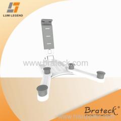 Universal&Foldable Tablet Kneeboard mount for 7-10.1'' tablets