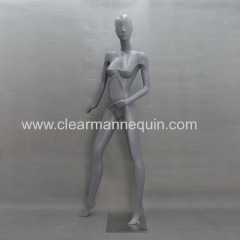 New design woman mannequin sales best prices