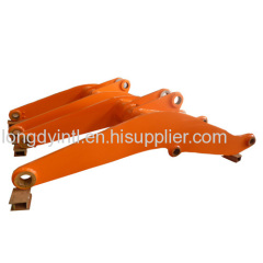 Customized Construction Equipment Arm and Boom