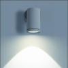 IP54 3W Outdoor LED Wall Light