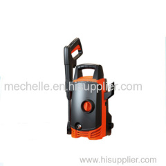 6.5HP 3WZ-150L / 170L Gasoline Pressure Washer