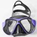 2014 hot sale cheap scuba diving equipment