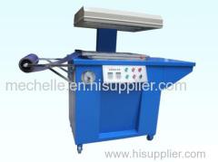TB540 skin packing machine