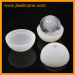 "2.5"" in Diameter Promotion Silicone Whiskey Ball Ice Sphere Molds"