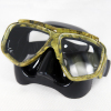 Dongguan underwater sport equipment--Diving Mask