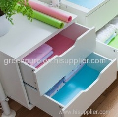 EVA shelf liner,drawer liner, anti-slip mat