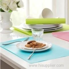 EVA placemat, table mat, kitchen mat ,shelf liner ,refrigerator mat