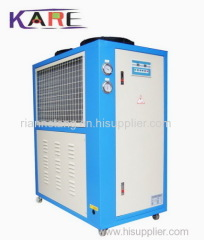 CE Air Industrial Chiller/ Air Cooling System/ Air Scroll Chiller