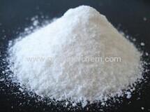 ナプロキセンナトリウムCAS 26159-34- 2 sodiumnaprosyn