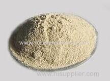 Bromocresol Green CAS 76-60-8 BCG