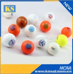 Dimple Hockey Ball,Field Hockey Ball, NFHS Field Hockey Ball with cheap price and good quality