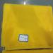 polyester silk printing mesh