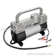 AIR INFLATING PUMP AIR COMPRESSOR