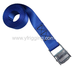 25MM/500KG Cam Buckle Tie Down