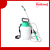 3L lawn and garden sprayer