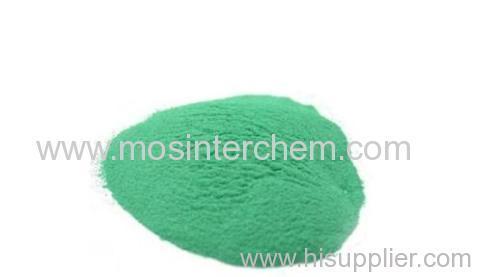 Basic copper carbonate CAS 12069-69-1 Copper II carbonate basic Azurite Azurite Genuine DS Azurite-deep blue