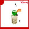 5L Hand pump compression garden sprayer