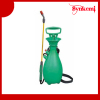 6L Hand-held gardening sprayer