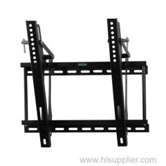 """Adjustable 3.5 cm TV wall mount for 23""""-42"""" screen size"""