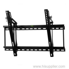 """TV wall mount 7cm Profile size suitable for 23""""-42"""" TV screen size"""