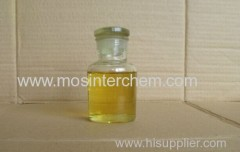 Methyl disulfide CAS 624-92-0 Dimethyldisulfide Dimethyl disulphide Dimethyl disulfide Methyl disulphide DMDS