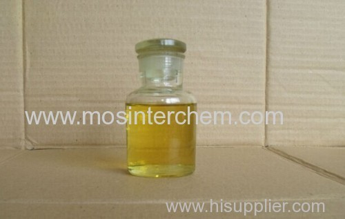 Methyl disulfide CAS 624-92-0 (methyldisulfanyl)methane