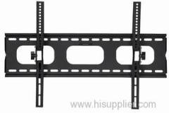 """7 cm TV wall mount for TV suitable for 30""""-60"""" screen size"""