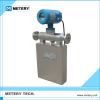 100% Mass Flow meter