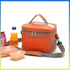 Hot new products for 2014 lunch carrier waterproof bag water cooler