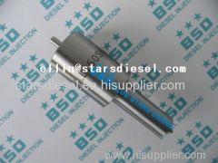 Nozzle BDLL150S6705CF brand new