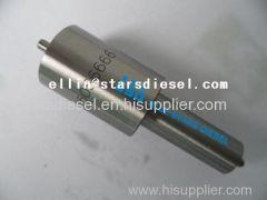 Nozzle BDLL150S6743 Brand New