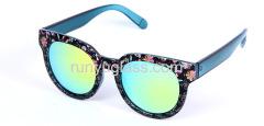Wholesale Fashion Sunglasses Men's