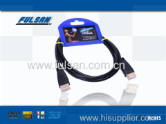 1080p hdmi cable 1.3v or 1.4v