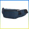 Sports running bag fanny pack 2014 new design nurse waist bag