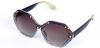 Fashion Stylish tr90 Sunglasses for Unisex