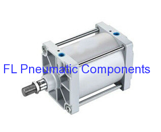 DNG Pneumatic Air Cylinders