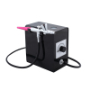 Cake decoration machine Airbrush kit with mini compressor