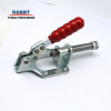 hot sale toggle clamp
